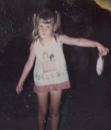 1970fish