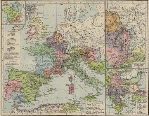 european_provinces_rome