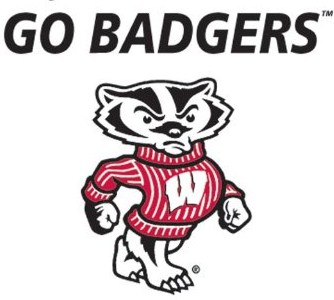 badgerL