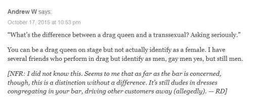 Dreher trans drag2