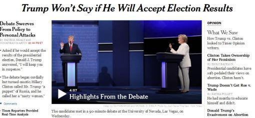 nytimes-debate3
