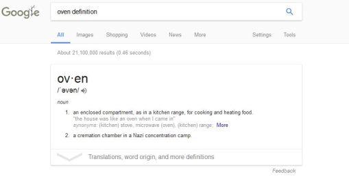 oven-google